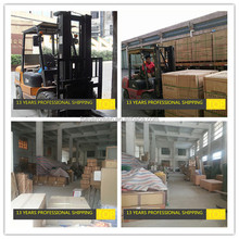 sea freight charges china rent warehouse shenzhen