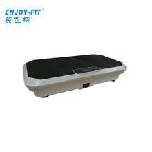 Dependable performance vibration machine and weight loss best platform oscillating exercise