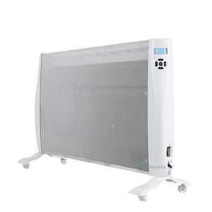 waterproof infrared patio heaters waterproof infrared patio heaters suppliers and manufacturers at alibabacom - Infrared Patio Heater