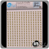 rhinestone diamond stickers for cell phone scrapbooking
