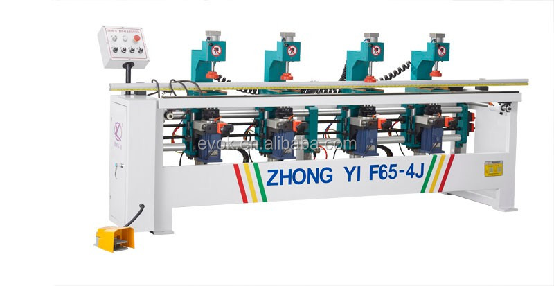 Hot selling Superior quality multi head boring machine