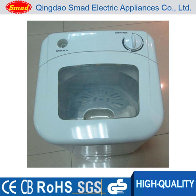Baby clothes washing machine laundry washing machine