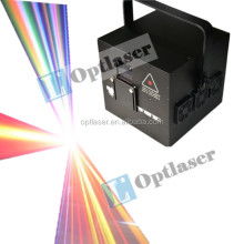 Full Color Stage Laser Light 2000mw