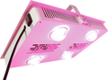 vanq led grow light 1200w veg/flowering switch led grow light lamp