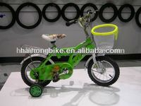 stylish modle cheap strong steel 20 inch child/kids BMX bicycle for girl