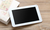 7inch IPS HD screen android 4.4 super smart china manufacturer tablet pc