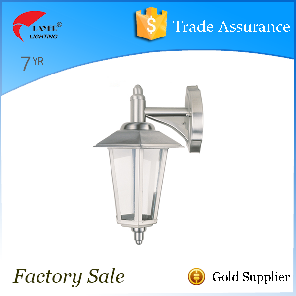 IP44 Stainless Steel Outdoor Lights Led