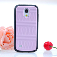 waterproof case for samsung galaxy s4 mini Alibaba factory