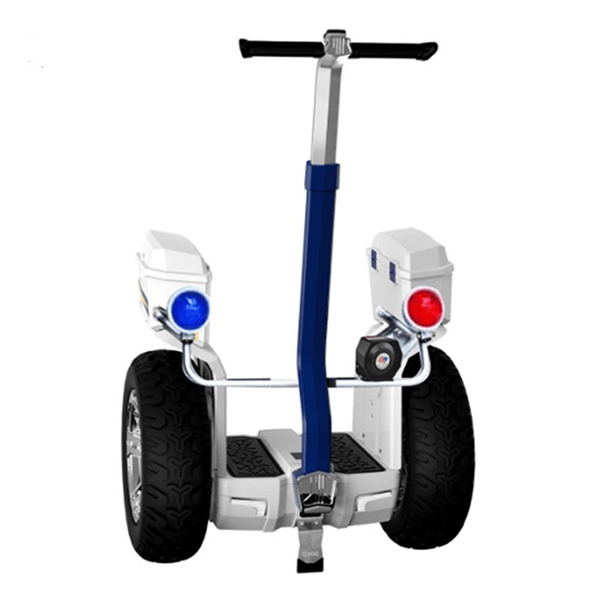 China new luxury electric scooter