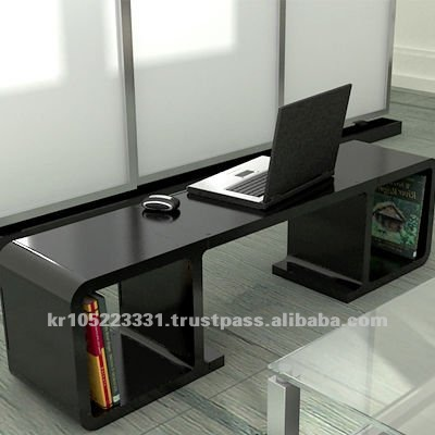 TV stand, movable table, over bed table