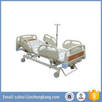 new medical nursing home electric care bed