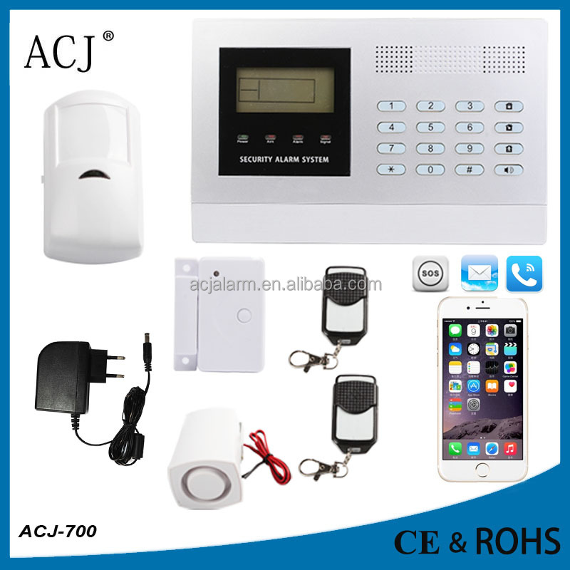 best price security wireless fire alarm system buy fire alarm system wireless fire alarm. Black Bedroom Furniture Sets. Home Design Ideas