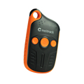 Meitrack P99G GPS Tracker