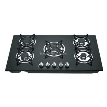 Enamel Pan Support with Good Price Gas Stoves