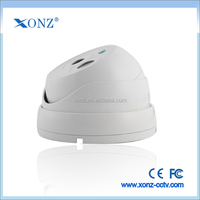 shenzhe 1.0MP best selling waterproof dome camera/dome cctv camera/cctv half dome onvif hd ip camera