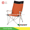 /product-detail/brand-new-made-in-china-lightweight-easy-carry-camping-folding-chair-60536145802.html