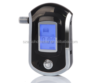 canada products alcohol bar smell breath wine tester