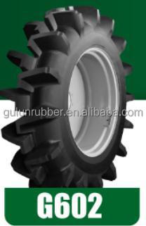 paddy field tractor Tire 750-16 R2