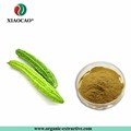 Plant Extract Organic Bitter Melon Extract Powder for Blood Health