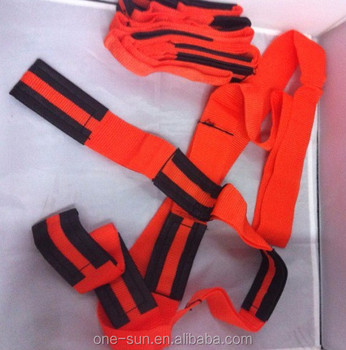 Factory Directly Cheap Price High QUality Moving Straps Lift System Lifting Straps