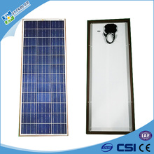 price per watt polycrystalline silicon solar panel