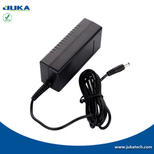 DC Output Type 12V 4000mA Desktop AC DC Power Adapter 12V 4A vacuum cleaner adapter