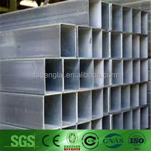 SS Group220 Manufacturer Price Good Quality GI Pipe For Construction Scaffolding Materials
