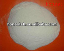Hydroxyethyl Cellulose Ether HEC /Cellosize for coating