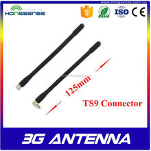 High Quality Omni Directional 1920-2170 Mhz 3G Antenna for Zte modem