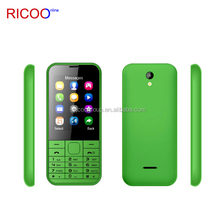 unlocked cheap cell phone cdma gsm wcdma dual sim mobile phones