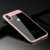 Ultra Thin Transparent Shockproof Soft Silicone TPU Phone Cases Cover For Apple iPhone X