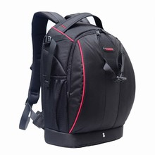 Wholesale DSLR Camera Backpack Bag by Altura Photo for Camera Lenses Laptop Tablet and Photography Accessories