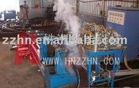 Add to Favorites [Hot product ]pipe/tube bending machine