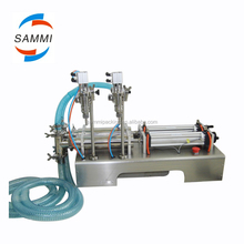 Factory price linear products for sale manual liquid filling machine alibaba sign in