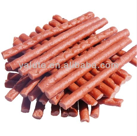 for poodle chihuahua natural beef stick dog treat pet food