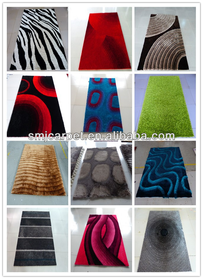 outdoor rugs 9x12 pictures
