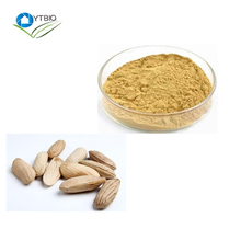 Professional supplier pure Wild Mango Seed extract powder