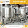 Commercial 50 100L 200L Brewery Micro