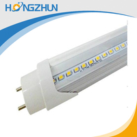 Top quality ODM ego t8 fluorescent tube led