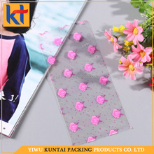 china whosale factory sale recyclable shrink printing all designs design custom plastic bag.packaging food bag