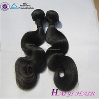 2016 Very Popular Shipping Once Paid Good Feedback human hair extensions for black women