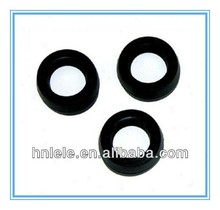 hainning factory auto part rubber product/rubber bush/rubber bushing