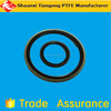 ptfe washer, ptfe spiral wound gasket, ptfe o ring