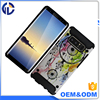 2017 Bulk Buy From China Custom Printed Rugged Armor Oem Cell Phone Cover For Samsung Note 8