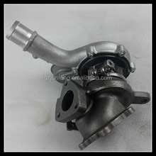 MGT1549SL Turbocharger for Ford Taurus SHO with Eco Boost V6 Engine AA5E6K692BE 790318-0006 790318-5006 790318-5004S 790318-0004