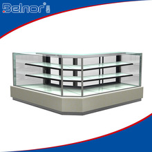 ML650A Refrigerated Chocolate Display Case/cake Display Refrigerator/Refrigerated Display Cabinet