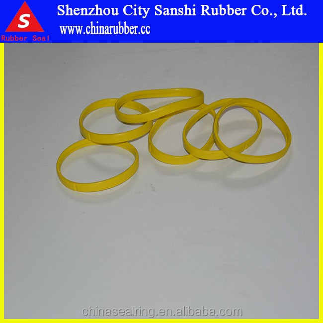 Factory supply national Tc/TG/TB rubber Oil Seal made in china