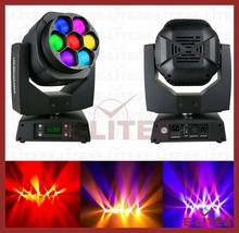 b-eye stage lighting,orsam hid dot moving head