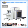 Airport X-ray Baggage Scanner X Ray Security Scanner Equipment