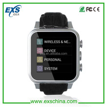 wholesale for wristband smart watch gps pulse 2015/3g android smart watch gps pulse phone